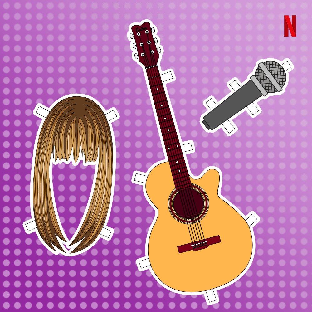 Chegou a hora de relembrar o melhor dos dois mundos!  A 1ª temporada de Hannah Montana está disponível.