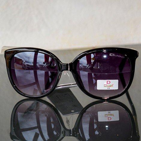 2839966925 ... la journée https://sanlishop.ci/mode-femme-accessoires/3029-lunette- coupe-ray-ban.html … #mode #follow #MondayMotivaton #glass #cotedivoire  #ecommerce ...