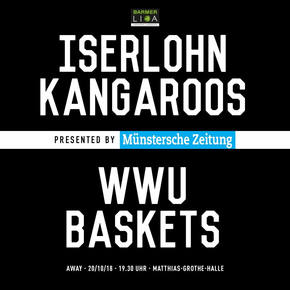 Universität Münster (@WWU_Muenster) | Twitter