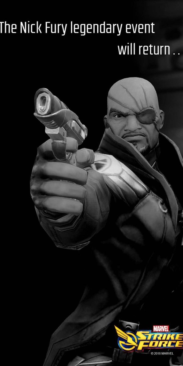 marvelstrikeforcegame tagged Tweets and Download Twitter MP4
