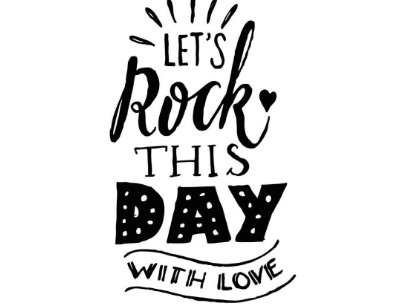 test Twitter Media - Hope you have a rockin' week #yqg! Have you got your tickets to our Rock Your Sole Reunion yet? https://t.co/i7EQXLHe1m https://t.co/nIwrhRdoTJ