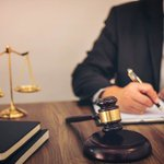 Before going into an expensive #litigation process, it's worth taking a step back and evaluating whether it's worth it. We can help with that. #Reports https://t.co/LqIpwVcmbC