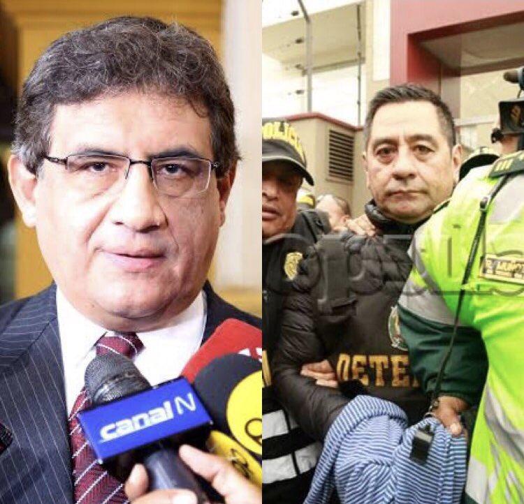 Congresista , ¿es verdad que , el operad#JoséCavassaor de  y que ases#Montesinosoró a su partido, fue su testigo y/o padrino de matrimonio?