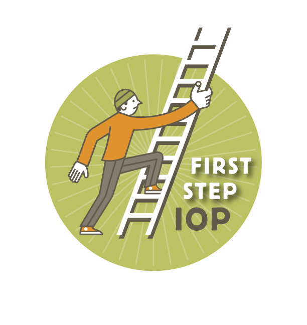 Did you know our First Step IOP uses Dr. Robert Schwebel's #7Challenges to help guide young men (14-23) and their families thru struggles w/ substance use and co-occurring issues (e.g. depression, anxiety, ADHD, etc.)?What are the Seven Challenges?
