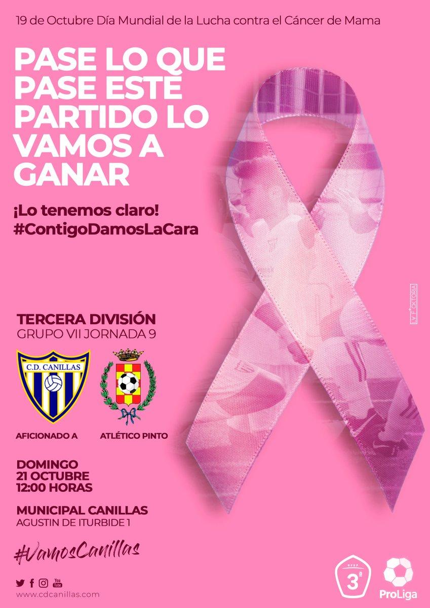 CD Canillas (@CDCanillas)   Twitter