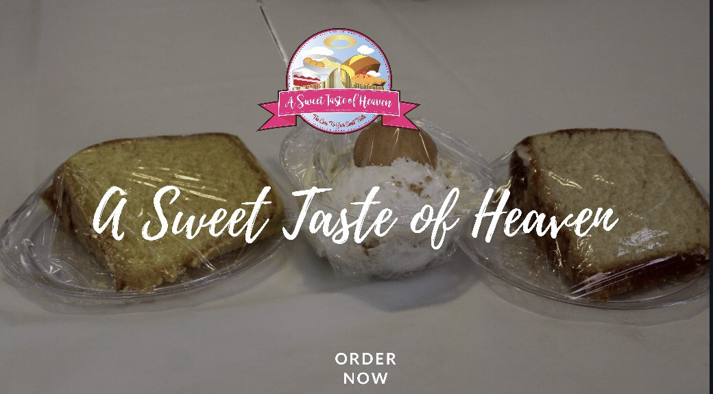 "#1 Most trusted Baker! We are the Cure to your sweet tooth! ""We are more than just a bakery"" . .  #BakersField #Cakes #Sweets #PoundCake #LemonCake #BanannaPudding  #HamptonRoads  #Chesapeake #TrendingTopic #ASweetTasteofHeaven Photography by: ""She Knows"" Photography @_jadamay<br>http://pic.twitter.com/XSroO4DU1j"