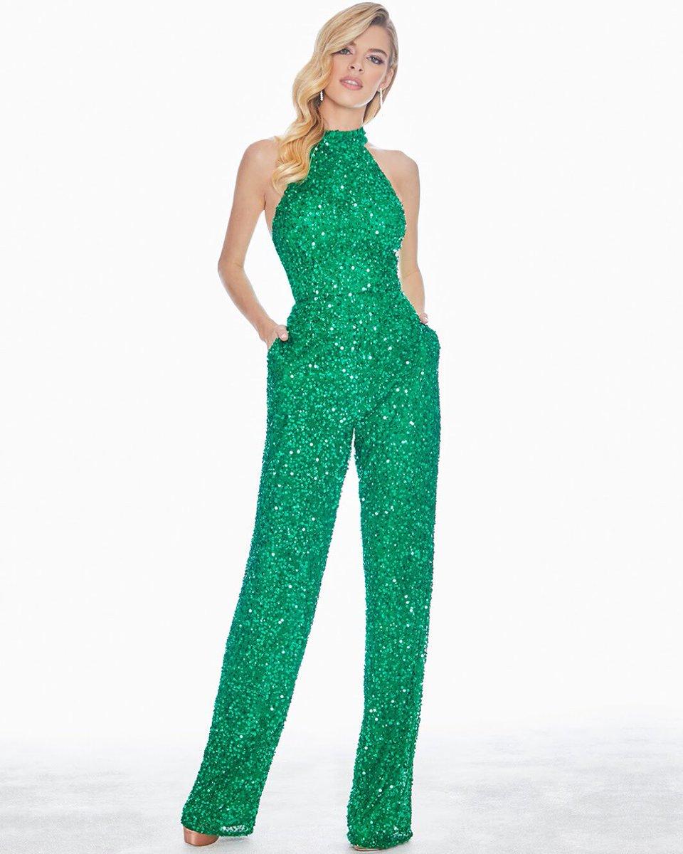 9bf2df726 Say hello to your latest obsession! -- Style 1434 #ASHLEYlauren  #TEAMfabulous #dress #newarrivals #fashion #jumpsuit #style  #fallfashionpic.twitter.com/ ...