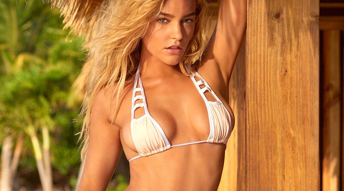 Georgia Gibbs Cleavage Nude Photos 62