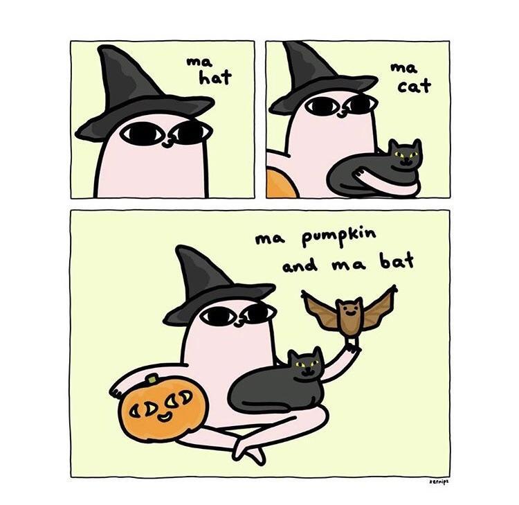 Wholesome Memes (@WholesomeMeme) on Twitter photo 16/10/2018 13:58:14