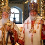 Russian Orthodox Church cuts ties with Constantinople https://t.co/JCnUUjCksr