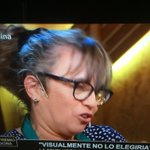 #GPCocina Twitter Photo