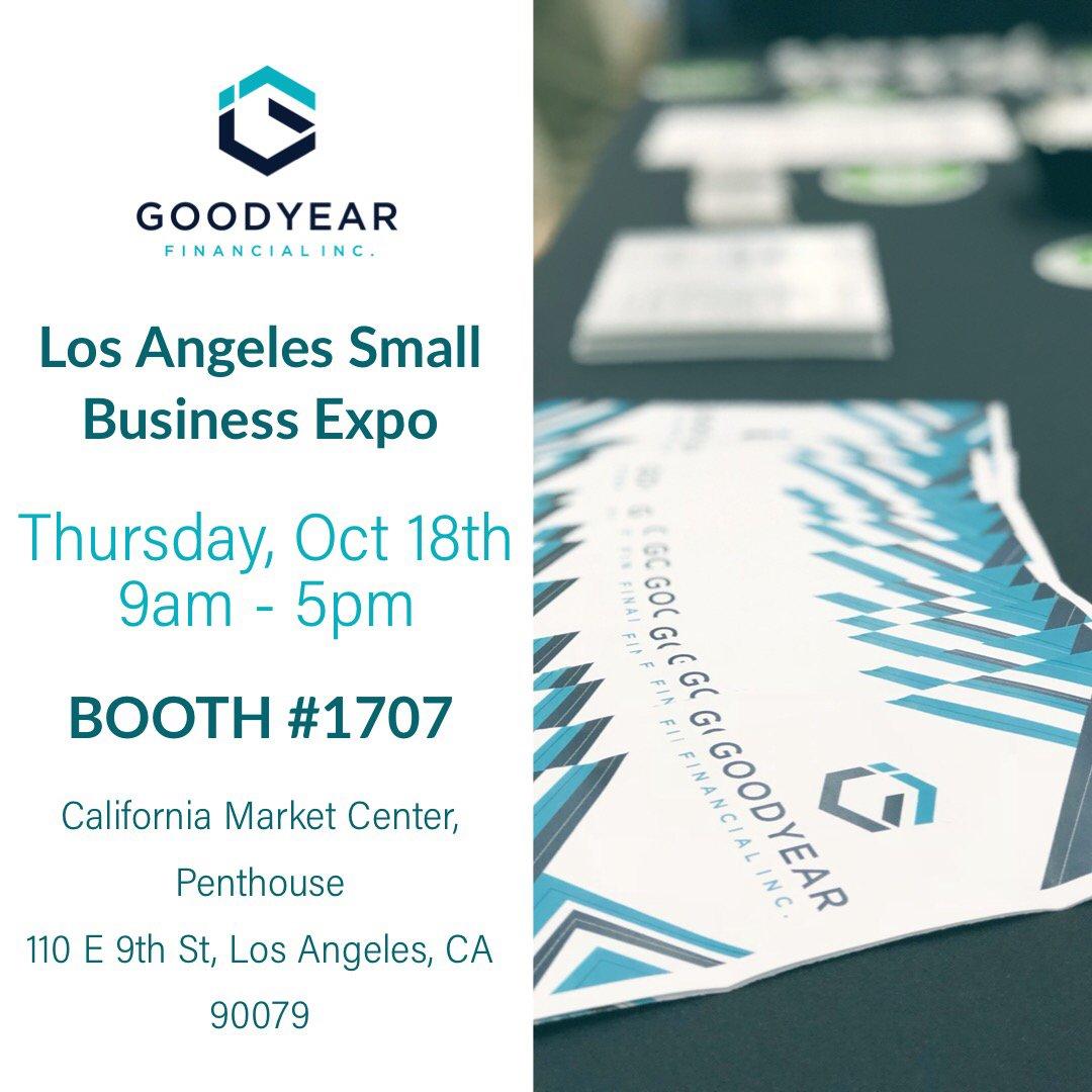 Goodyear Financial Inc  (@Goodyearhqinc) | Twitter