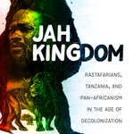 Congratulations Monique Bedasse! Jah Kingdom won the 2018 Wesley-Logan Prize in African diaspora history given by @AHAhistorians! @uncpressblog   Learn More About the Book Here: https://t.co/2tl0zG8X2S