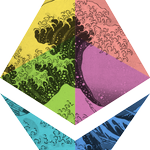 Image for the Tweet beginning: [Blog] Ethereum Foundation Grants Update