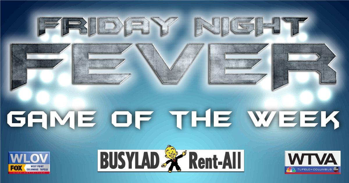 Friday Night Fever on Twitter: