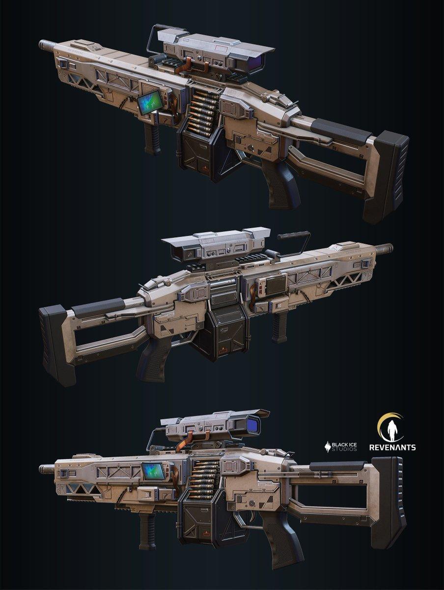 develop heavy machine guns - HD904×1200