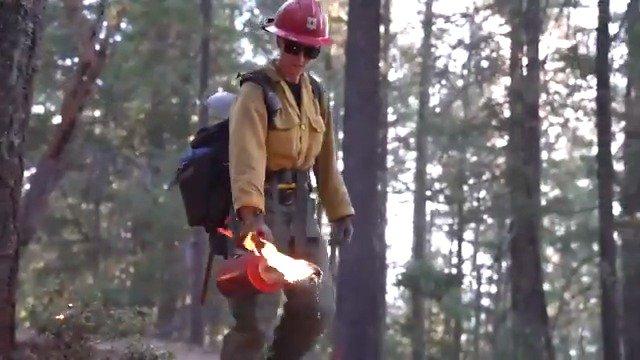 Loveland Fire Rescue Authority (@LovelandFRA) | Twitter