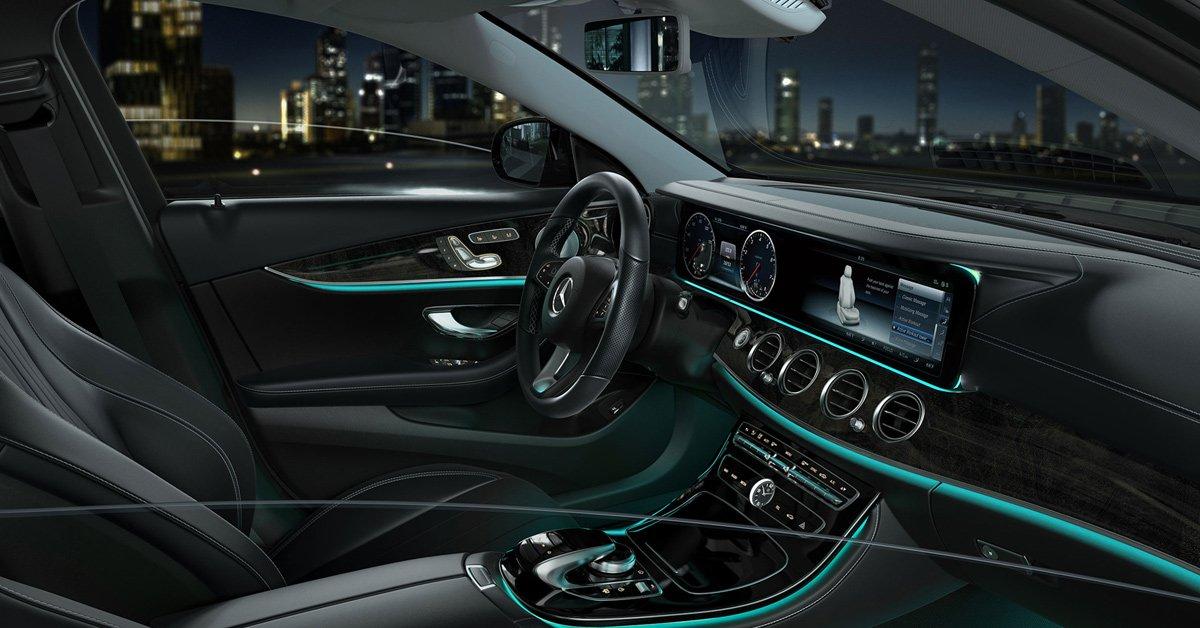 Contact A Mercedes Benz Manhattan Sales Associate At 646.876.6793 To Learn  More, Or Visit Https://www.mbmanhattan.com/1stpayment/  Pic.twitter.com/nAIfPp0rUk