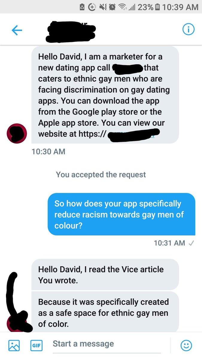 match.com dating sivusto