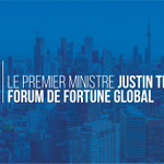 #FortuneGlobal Twitter Photo