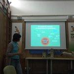 Image for the Tweet beginning: En el @gobmenorca conociendo el