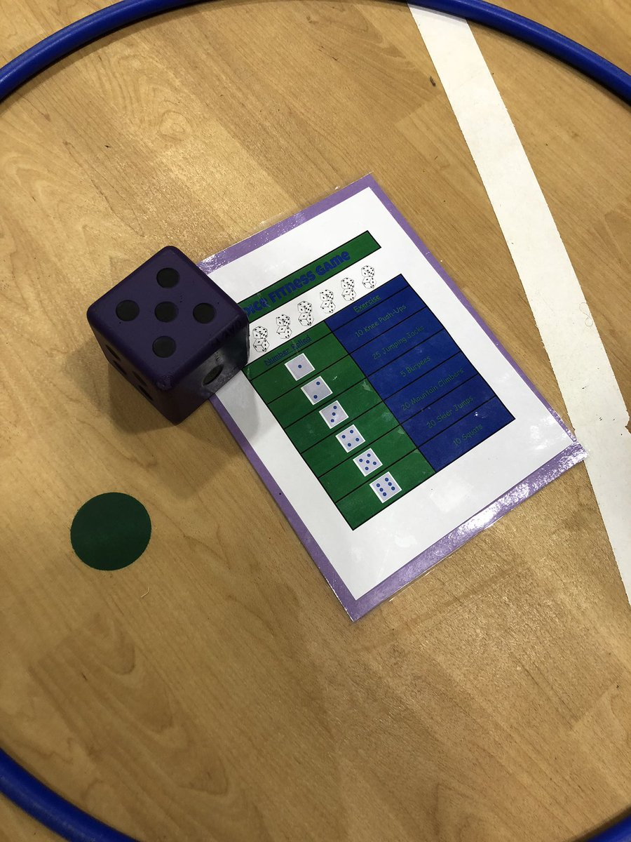 K-2 game board and 3-5 game board <a target='_blank' href='https://t.co/H1tpJm1wuA'>https://t.co/H1tpJm1wuA</a>
