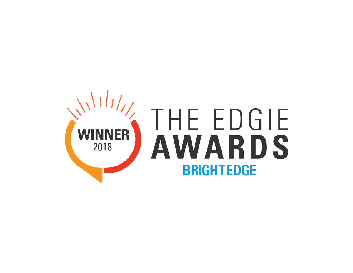 test Twitter Media - Congrats Performics, 2018 @brightedge Edgie Awards Innovator winner! https://t.co/t4YG8TKEb8 https://t.co/L0HNh6Cp8i