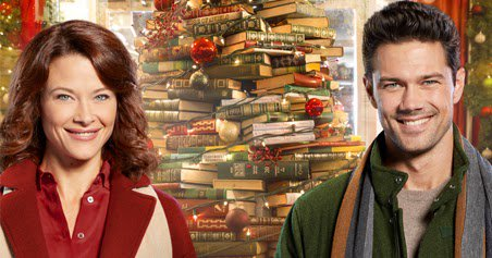 Hope At Christmas.It S A Wonderful Movie On Twitter Hope At Christmas A