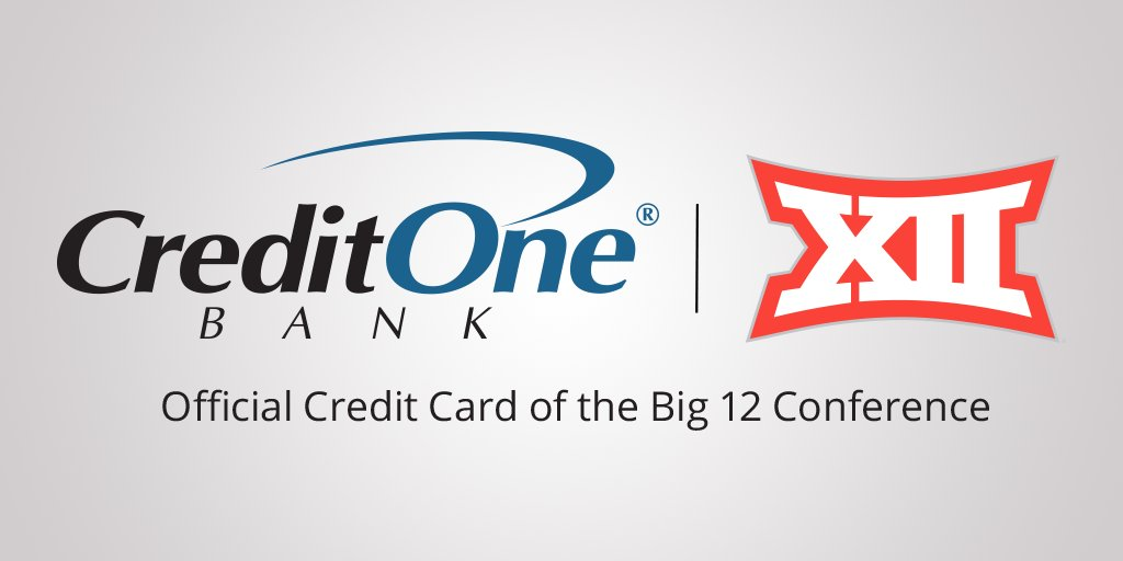 Credit one bank credit card support