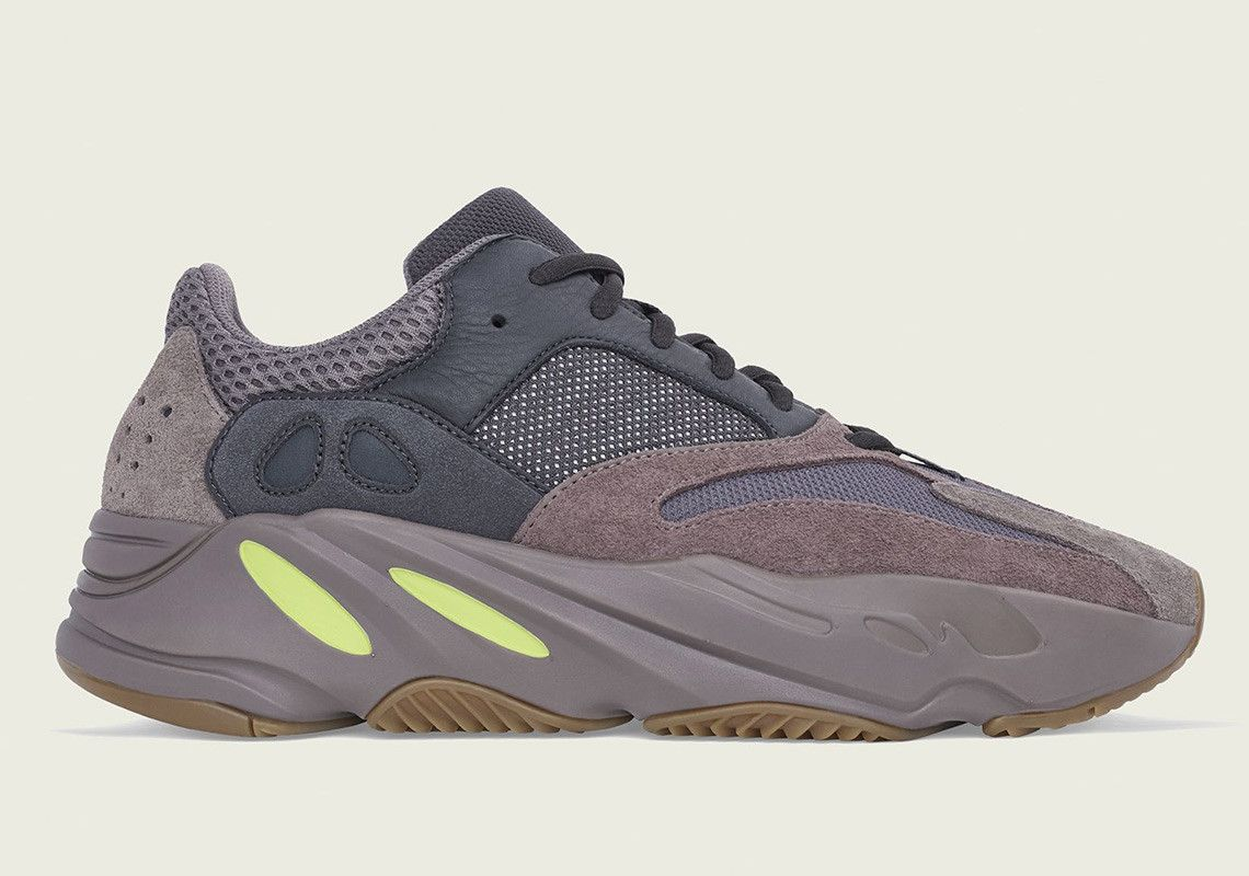 1b89a3a636ff9 ... discount code for an official look at the adidas yeezy boost 700 mauve  snkrne.ws