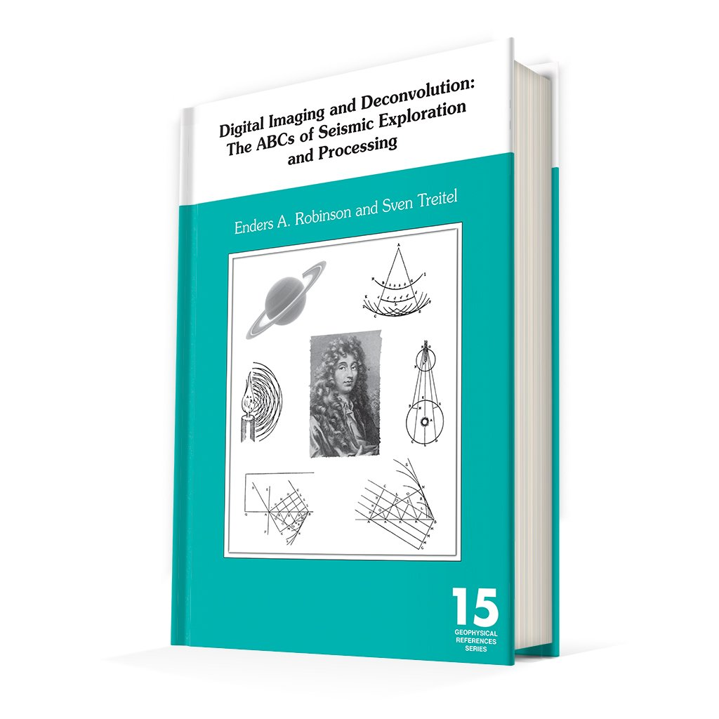 pdf Integralgleichungen: Einführung in Lehre und Gebrauch