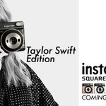 COUNTDOWN IS ON. Only 5 days left! Who else is excited? 😍 @taylorswift13 #TSinstax https://t.co/N5rLlSBNIi