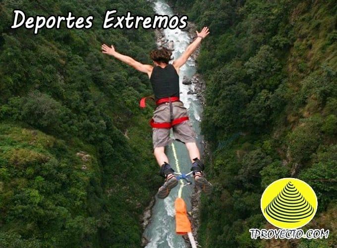 Riosguatemala Hashtag On Twitter