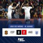 #ESPANG Twitter Photo