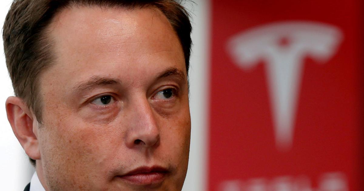 Tesla muss demnächst Milliarden-Kredit zurückzahlen, doch das Geld fehlt https://t.co/RvsmgNk1xP