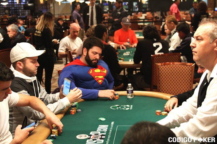 казино вулкан не показывать