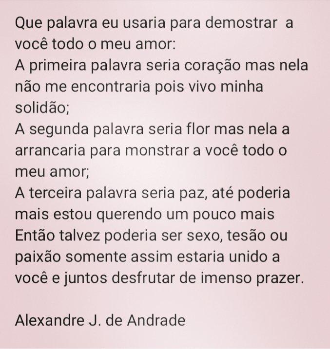 Alexandre's photo on #SegundaDetremuraSDV