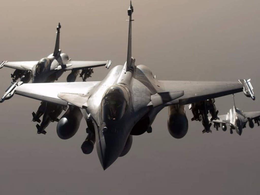 #Dassault Latest News Trends Updates Images - Sohanbir5