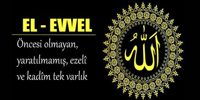 İlkay Saraylı's photo on Hilbette 555TürkLirası
