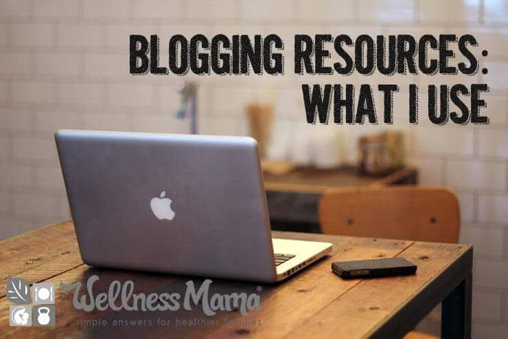 If you've ever considered starting your own blog, I'm sharing what resources I use and love (after over a decade of trying different options!): https://t.co/Lrw7dZIQFu