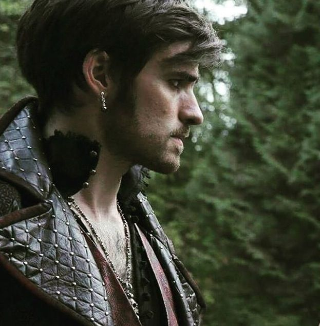 Daily @colinodonoghue1 appreciation post. https://t.co/8zLGqBN0em