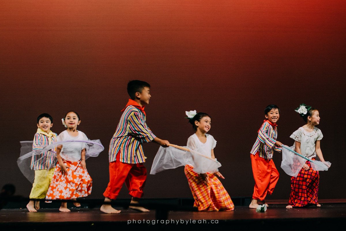 test Twitter Media - P A S I G I N . . . #kp25years #tatak #filipino #folkdance #vancouver #kpkids https://t.co/xZDmXTegzh