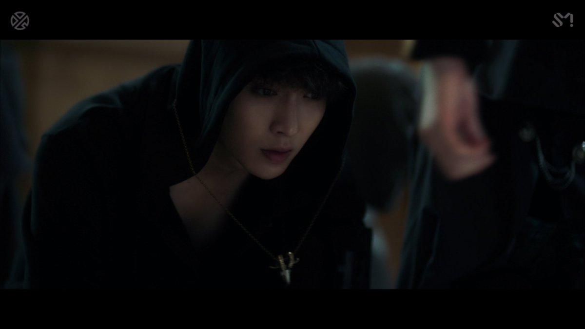 LAY 레이 NAMANANA Album Teaser #레이 #LAY #EXO #NAMANANA
