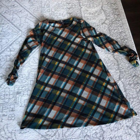 bfbd5e4a Check out all the items I'm loving on @Poshmarkapp from @KatieMcGrew0712  #poshmark #fashion #style #shopmycloset #havanera #remington: ...