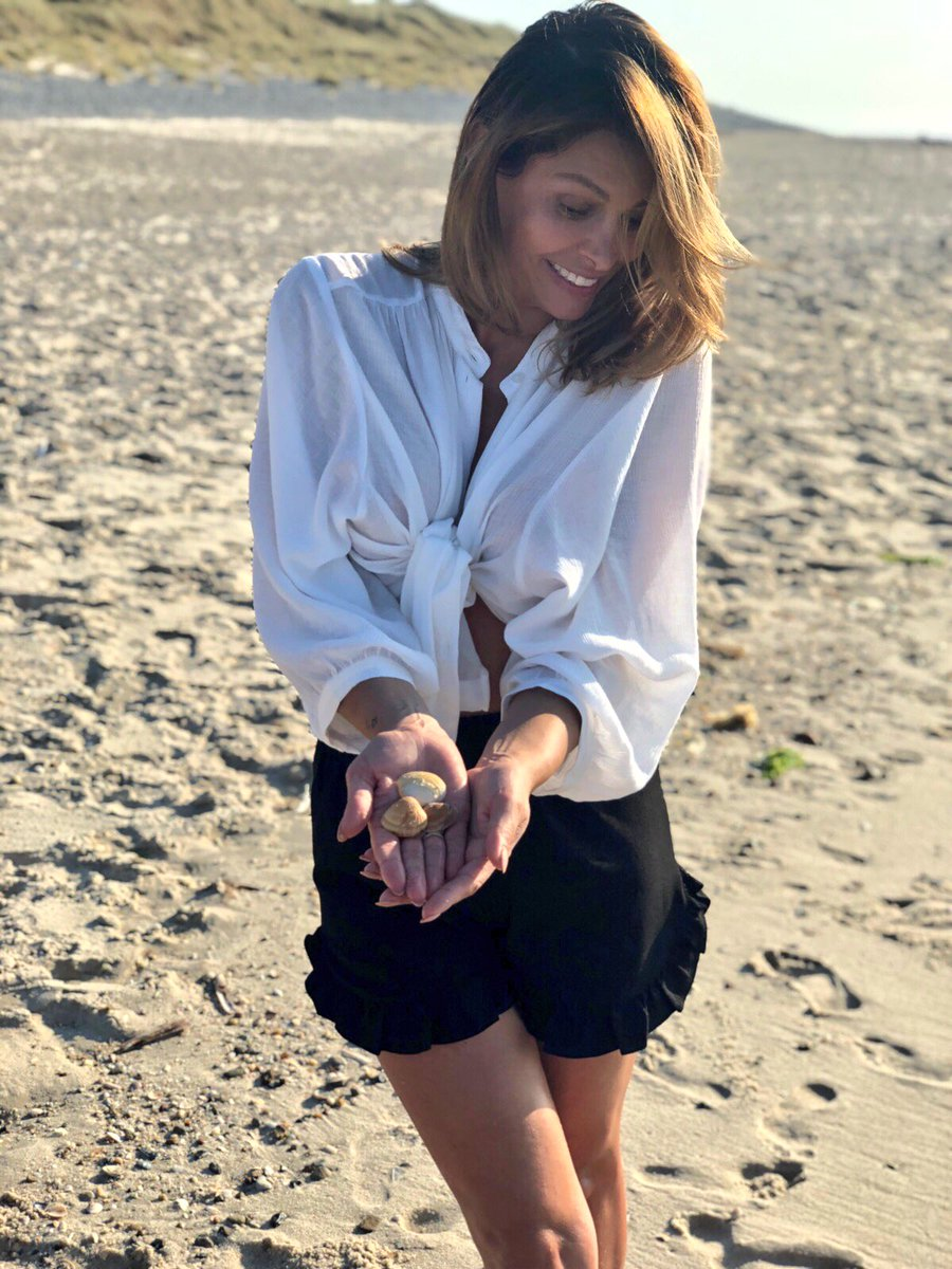 Twitter Sylvie Van Der Vaart nudes (56 foto and video), Tits, Fappening, Boobs, butt 2015