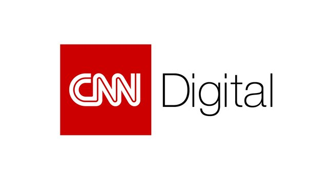 CNN Digital #1 for September 2018 in Visitors, Video, Mobile, Social, Politics & Millennial Reach: https://t.co/0gle4Kh2cu