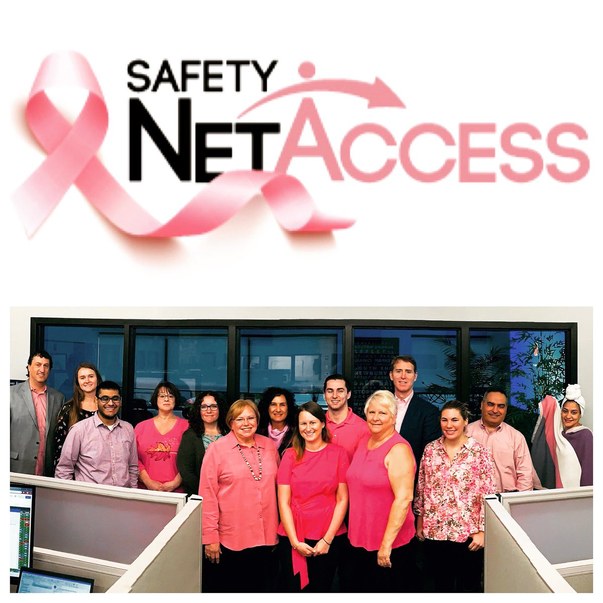 safetynetaccess photo