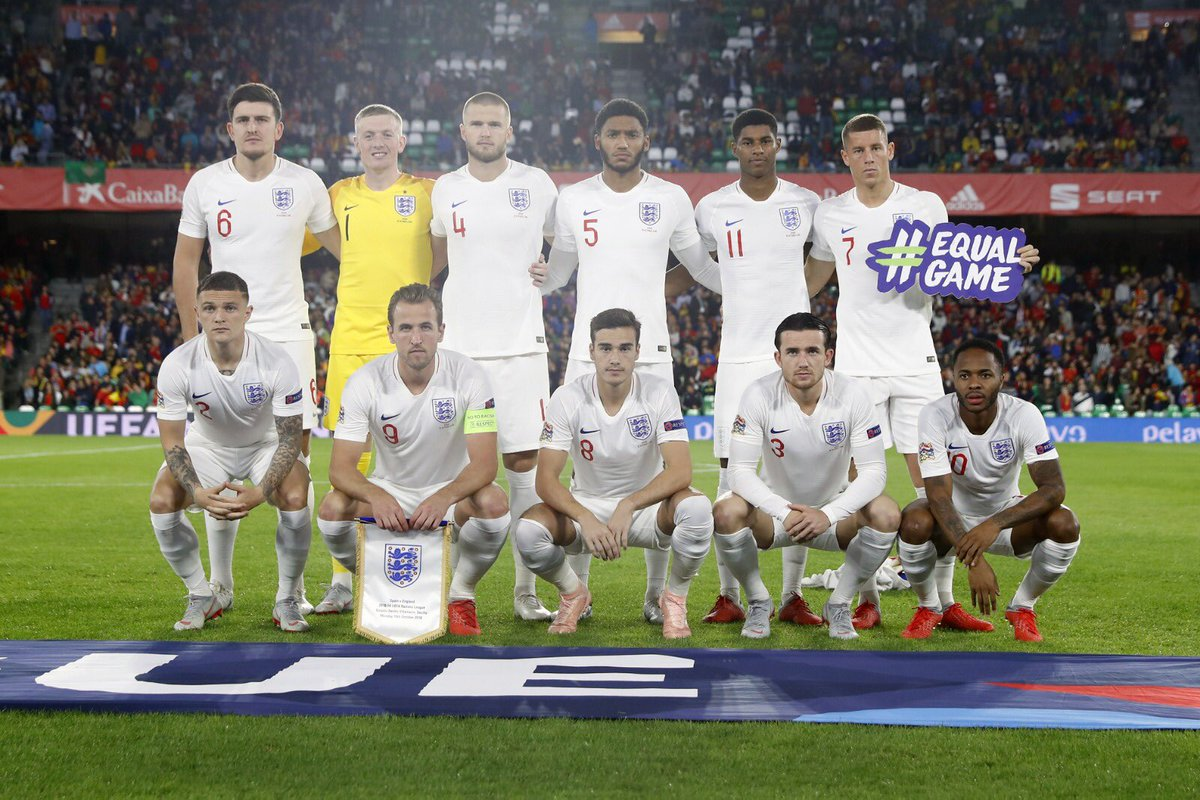 Great win tonight away against a top team... thanks for all the support kept us going till the very end 🦁🦁🦁