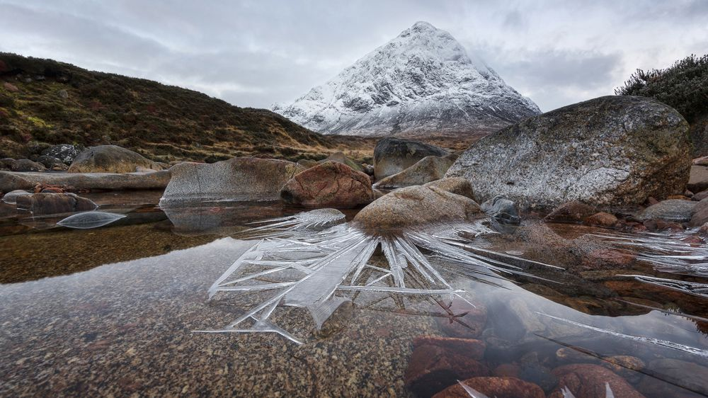 Winners of #Landscape Photographer of the Year 2018 announced https://t.co/aLIbCJrn1M #photography https://t.co/9ha92GEuPq