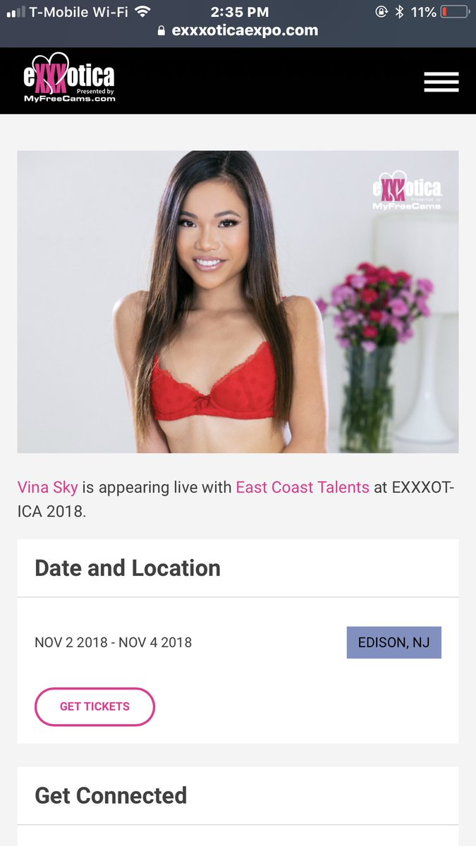 ebony porn dance